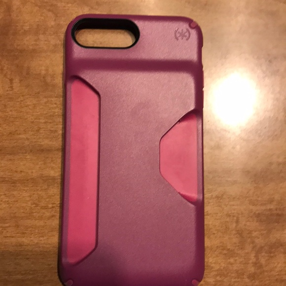 speck iphone 7 wallet case